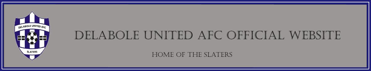 Delabole United AFC