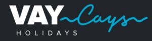 Vay-Cays Holidays Sponsor